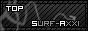 Surf-Axxi - Самый лучший топ сайтов